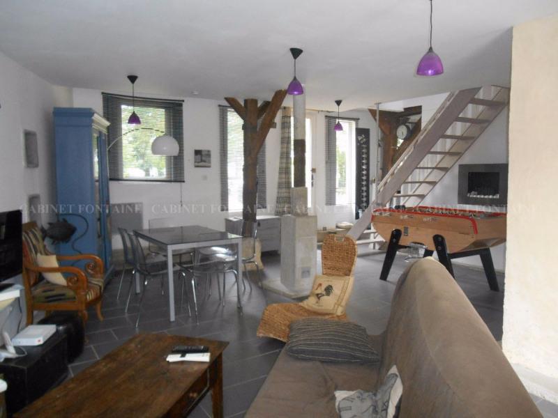 Venta  casa Oroer 137000€ - Fotografía 2