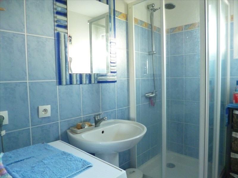 Vente maison / villa St georges d oleron 262000€ - Photo 9