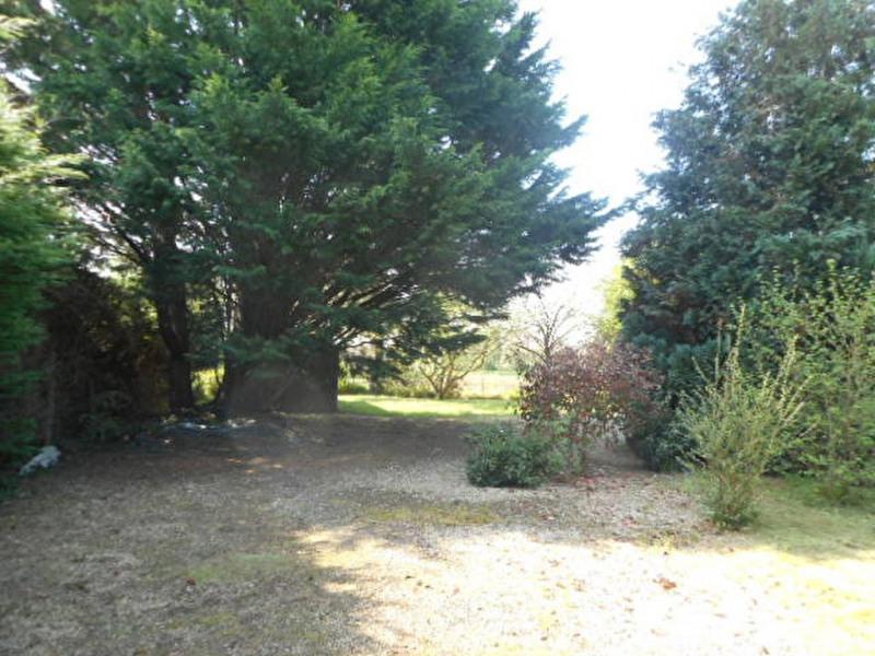 Vente terrain Bourseul 36750€ - Photo 15