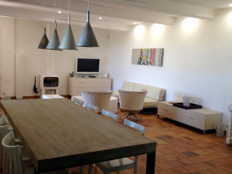 Deluxe sale house / villa Seillans 1099000€ - Picture 13