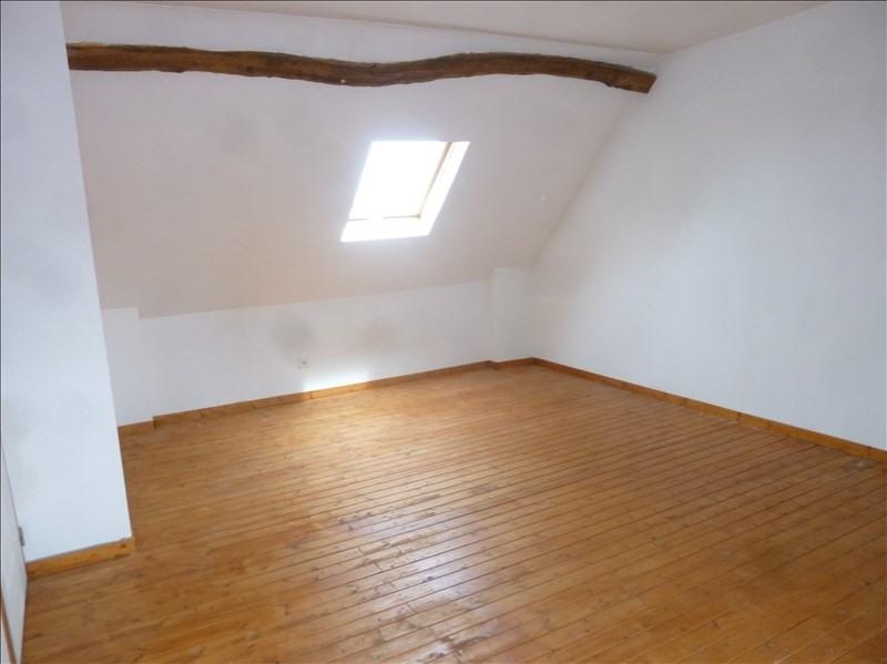 Vendita casa Doudeville 118500€ - Fotografia 4