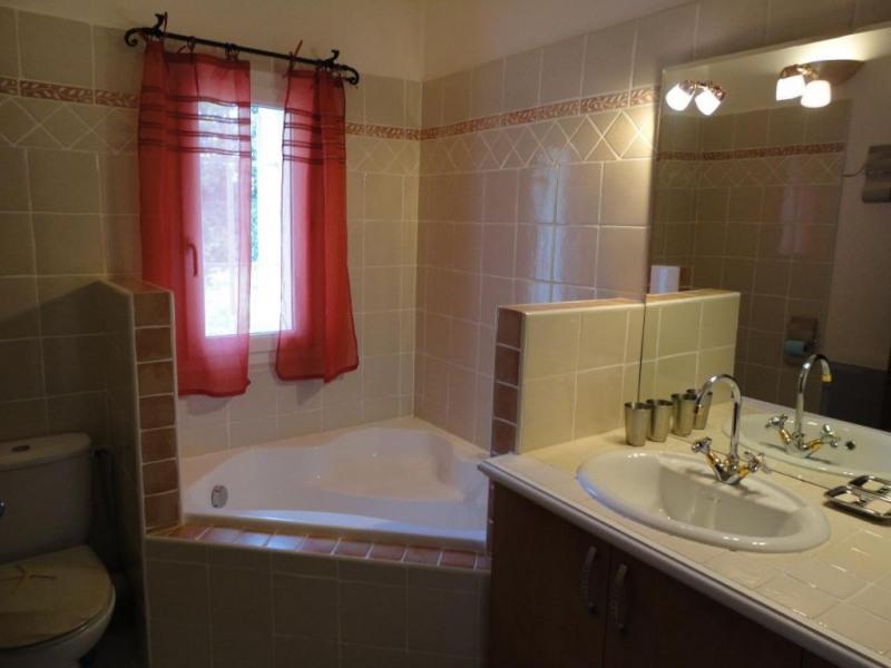 Deluxe sale house / villa Entraigues sur la sorgue 930000€ - Picture 9