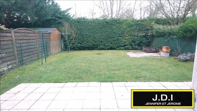Vente maison / villa Herblay 359900€ - Photo 10
