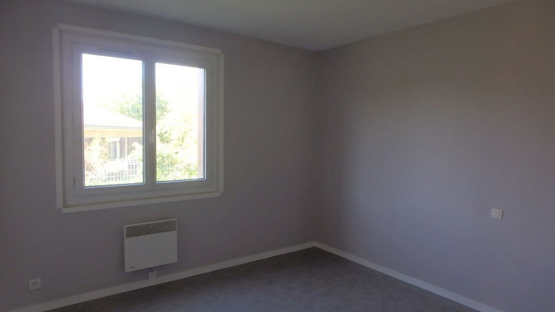Rental apartment Saint-orens-de-gameville 790€ CC - Picture 5