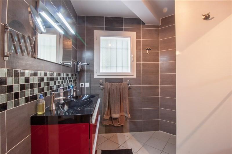 Deluxe sale house / villa Pau 577500€ - Picture 9