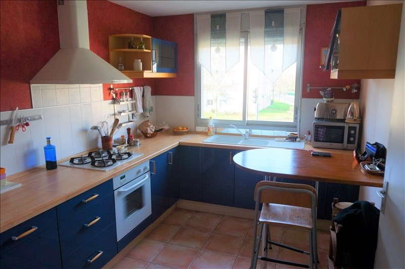 Vente appartement Blagnac 171 000€ - Photo 3