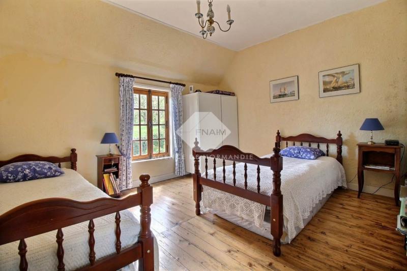 Vente maison / villa Montreuil-l'argille 125000€ - Photo 10
