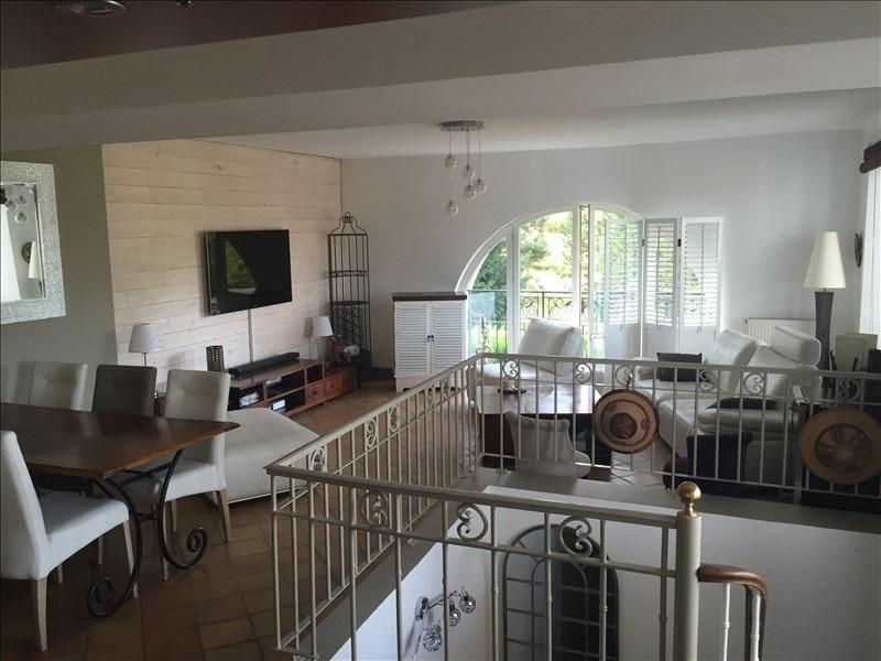 Venta de prestigio  apartamento Villennes sur seine 349000€ - Fotografía 3