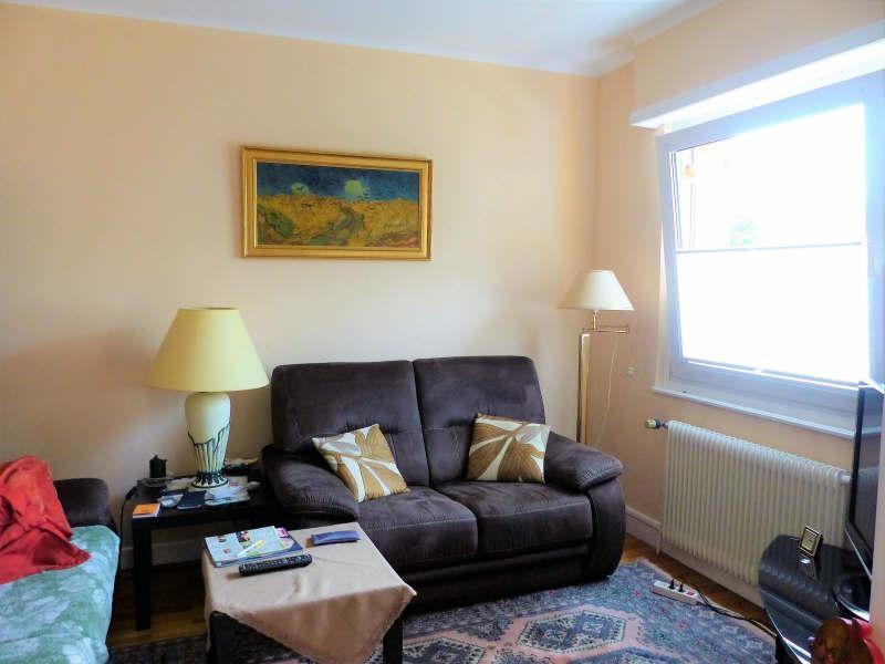 Vente maison / villa Marienthal 275000€ - Photo 7