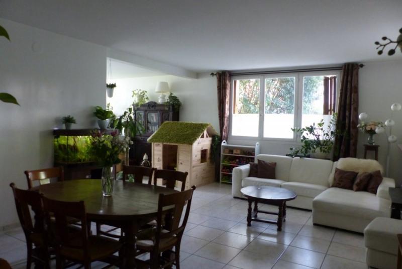 Vente appartement Le raincy 309000€ - Photo 3