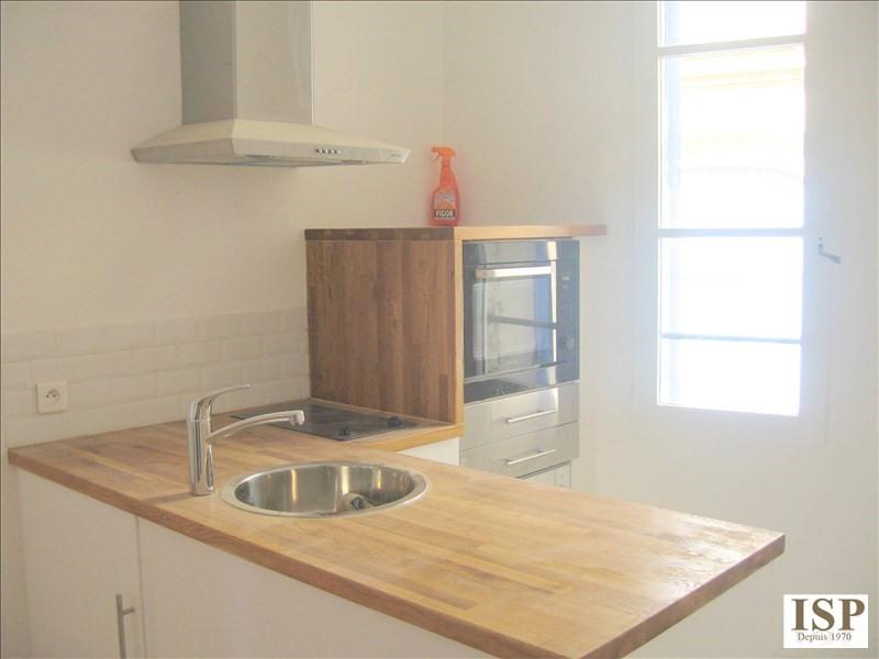 Location appartement Aix en provence 617€ CC - Photo 2