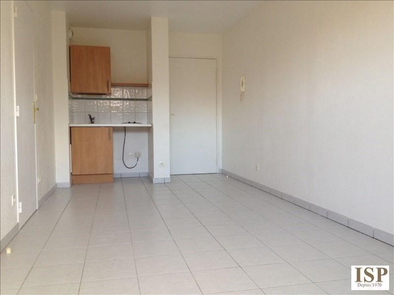 Vente appartement Aix en provence 159100€ - Photo 4