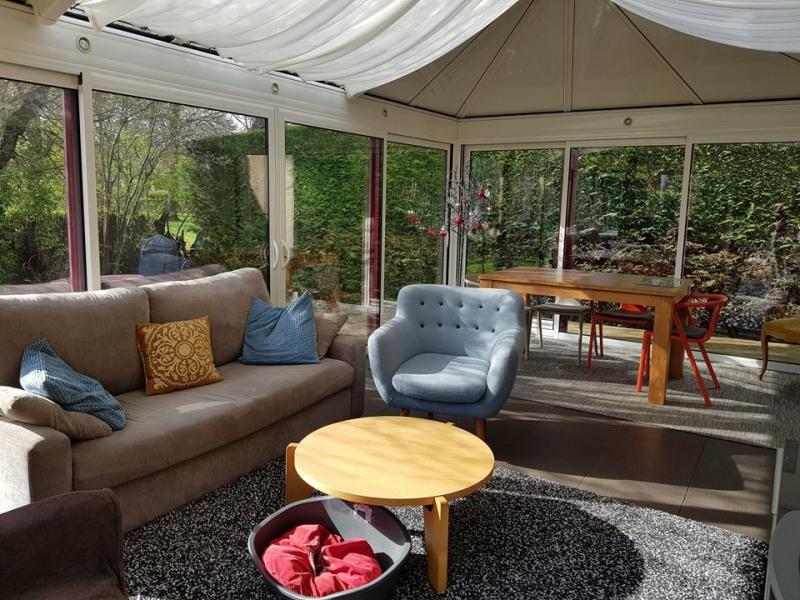 Sale house / villa Montigny sur loing 286200€ - Picture 7