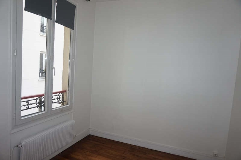 Location appartement Bois colombes 1 255€ CC - Photo 4