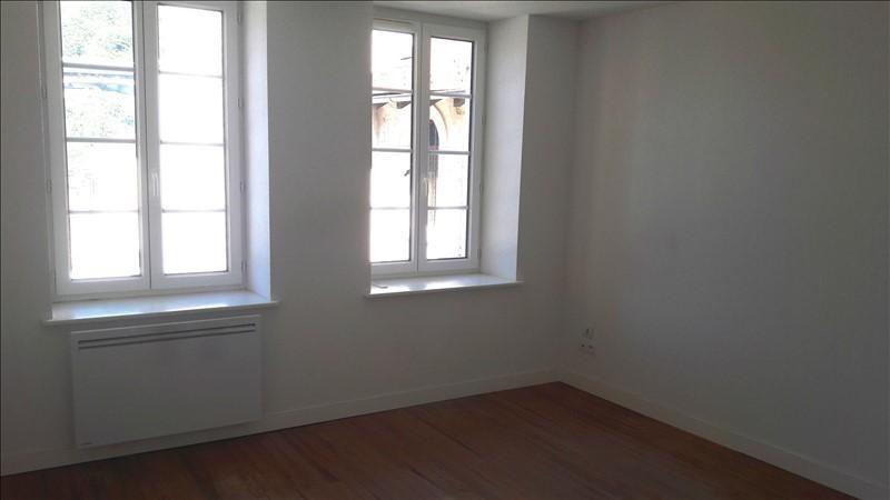Vente maison / villa Les neyrolles 145000€ - Photo 4