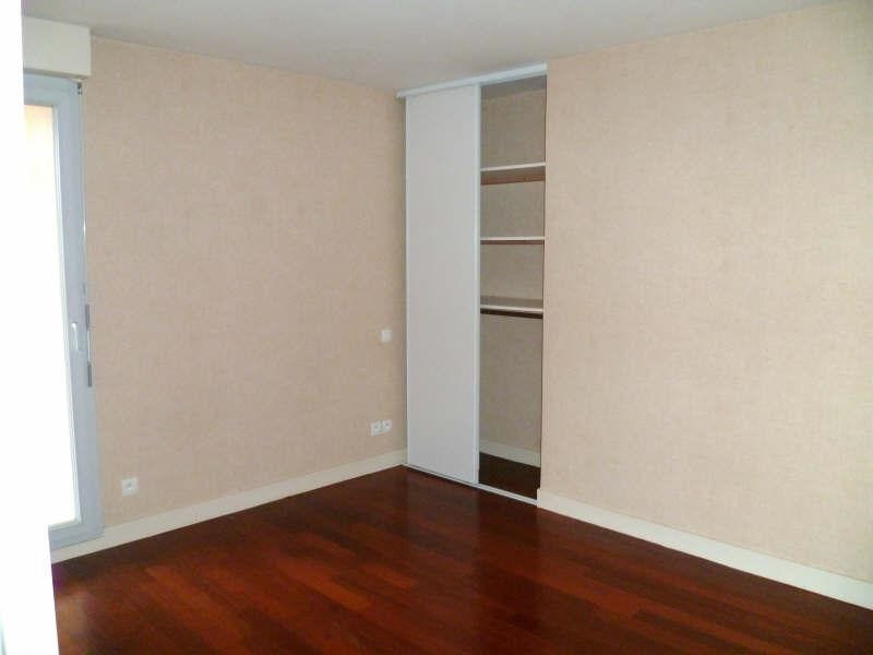 Rental apartment Toulouse 1 520€ CC - Picture 6