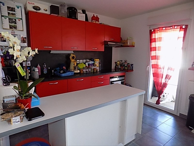 Vente appartement St pee sur nivelle 182000€ - Photo 3