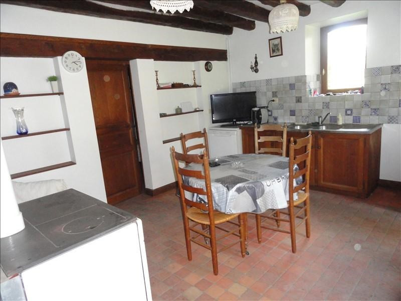 Vente maison / villa Beauvais 330000€ - Photo 6
