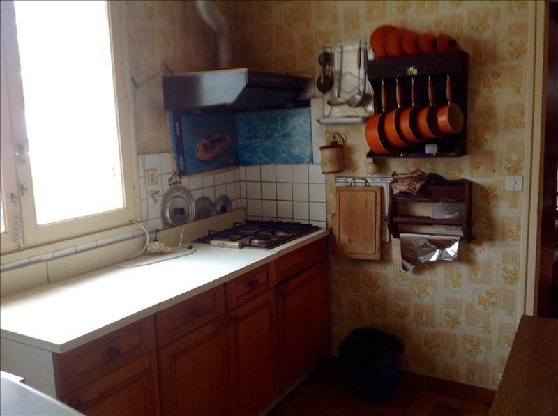 Sale house / villa Plerin 211400€ - Picture 6