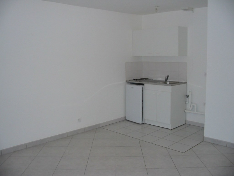 Rental apartment Saint-michel-sur-orge 560€ CC - Picture 3