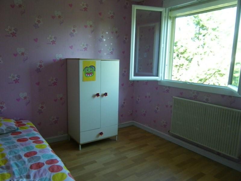 Alquiler  casa Agen 620€ CC - Fotografía 6