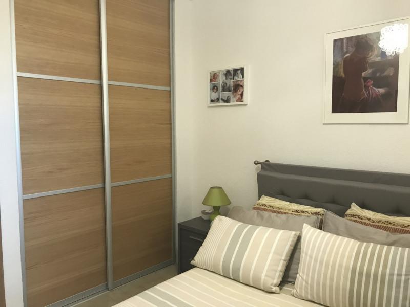 Vente appartement L ile rousse 178000€ - Photo 9