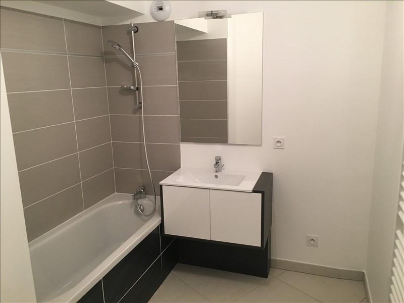 Vente appartement Castelnau le lez 336000€ - Photo 2
