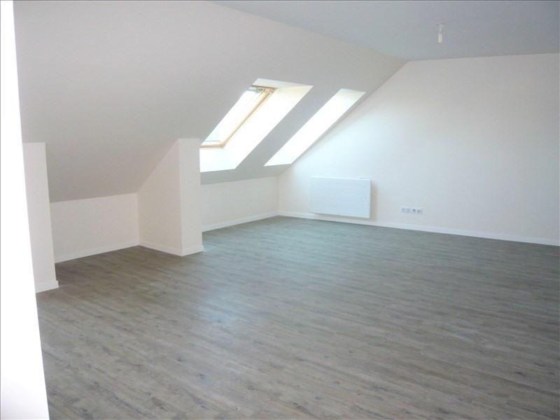 Sale apartment Pau 231000€ - Picture 3