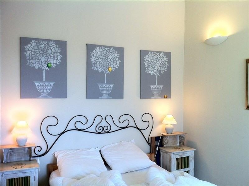 Deluxe sale house / villa Le barroux 895000€ - Picture 6