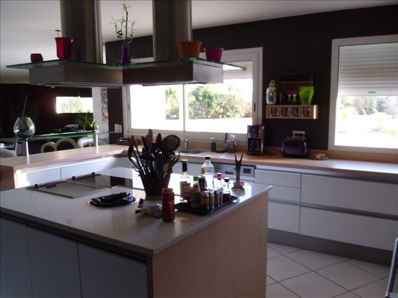 Vente de prestige maison / villa Mimizan 690000€ - Photo 3