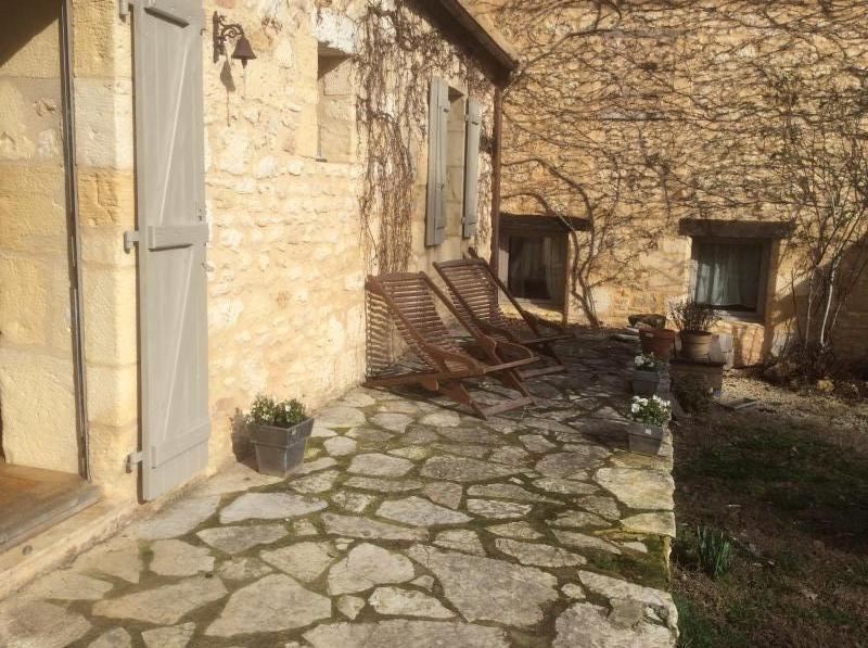 Vente maison / villa St cirq 339000€ - Photo 3