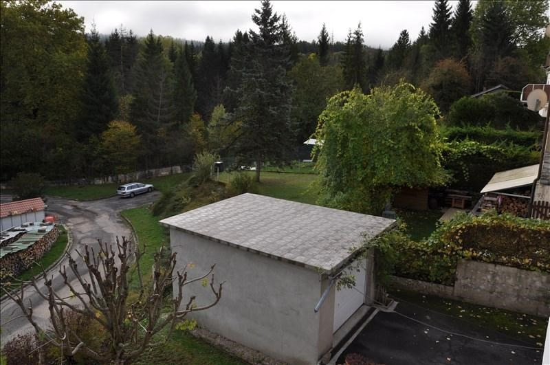 Vente maison / villa Dortan 187 000€ - Photo 5