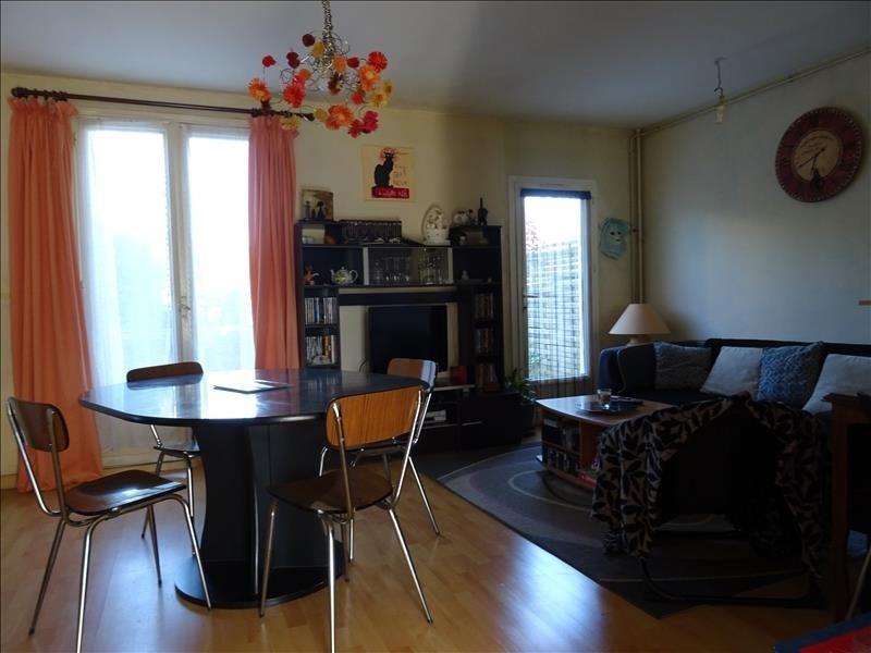 Sale house / villa Saint-andré-les-vergers 129000€ - Picture 5