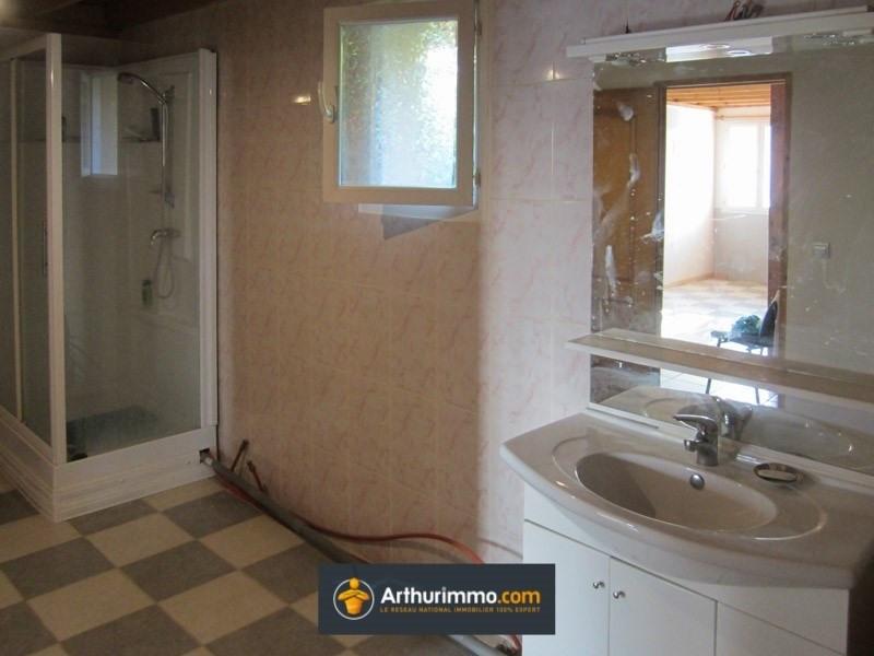 Sale house / villa Les avenieres 265000€ - Picture 5