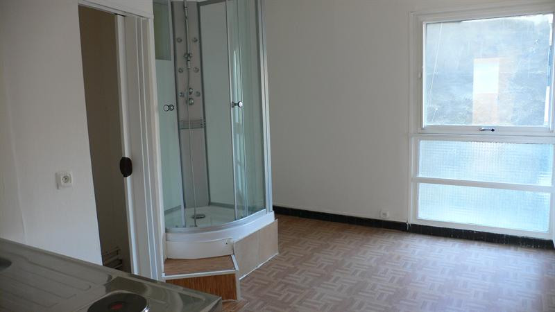 Investment property apartment Lille 277 000€ - Picture 2
