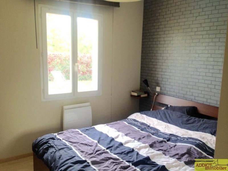 Vente maison / villa Secteur montastruc 225000€ - Photo 4