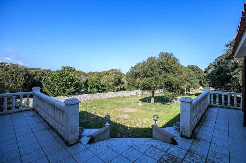 Vente maison / villa Bonifacio 540000€ - Photo 5