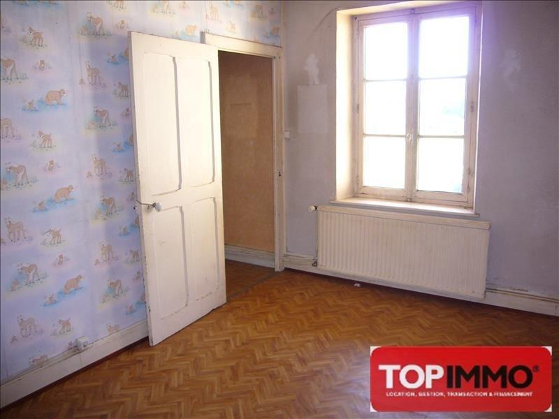 Vente maison / villa Colmar 39900€ - Photo 5