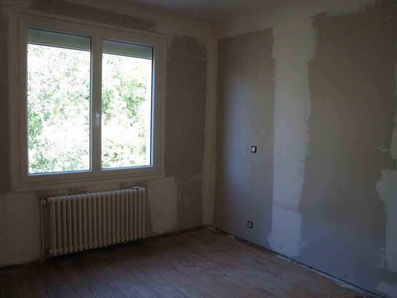 Venta  casa Agen 152000€ - Fotografía 8