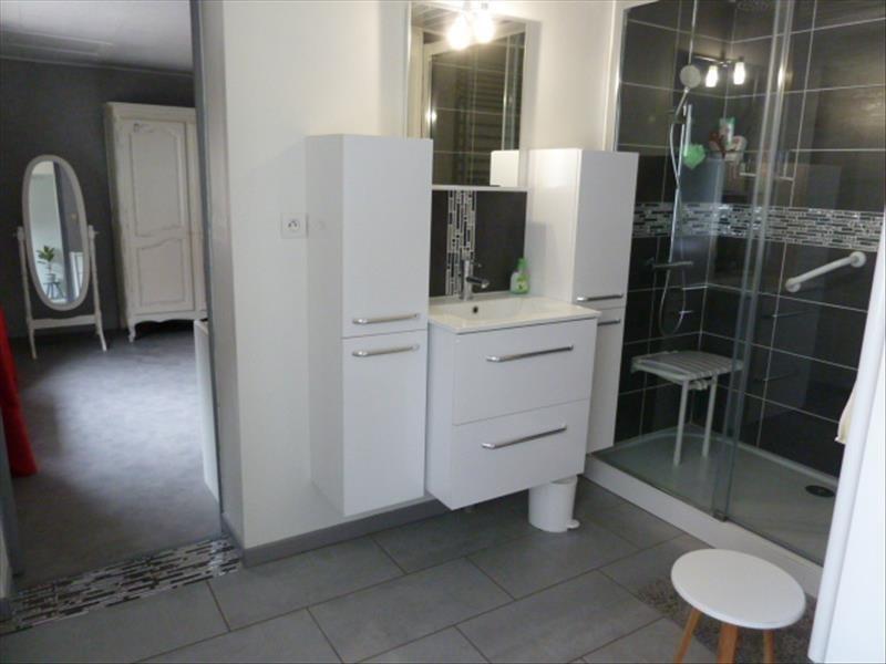 Vente maison / villa Hinges 327600€ - Photo 5