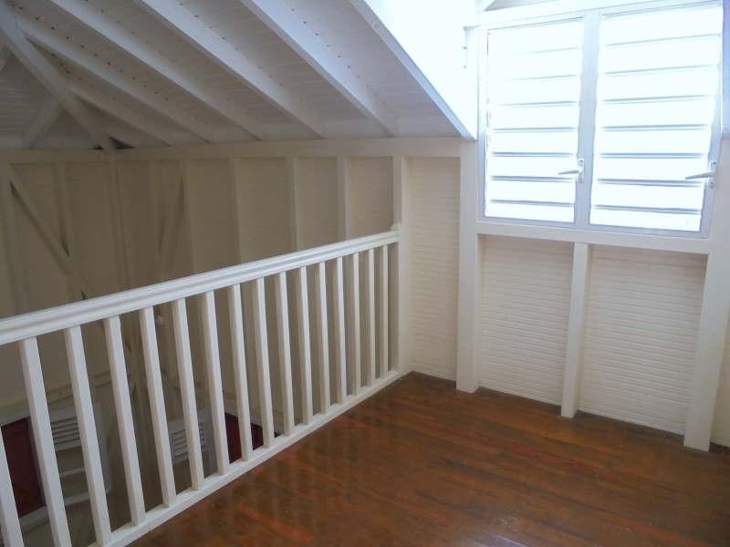 Sale house / villa St francois 295000€ - Picture 6