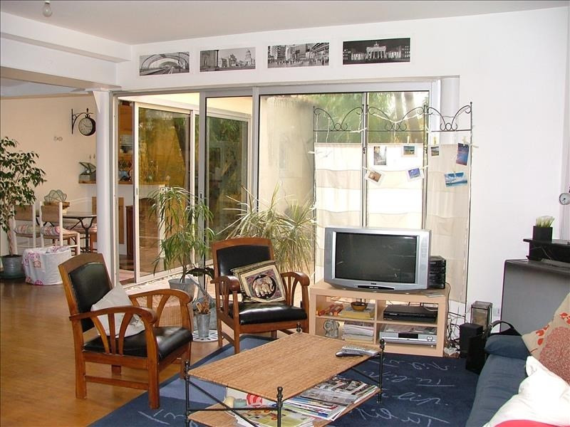 Location maison / villa Niort 735€ CC - Photo 2