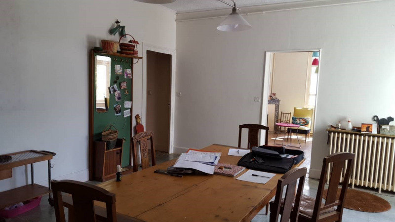 Sale house / villa Louhans 5 mns 130000€ - Picture 12