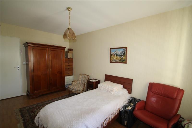 Revenda apartamento Le bourget du lac 330750€ - Fotografia 4
