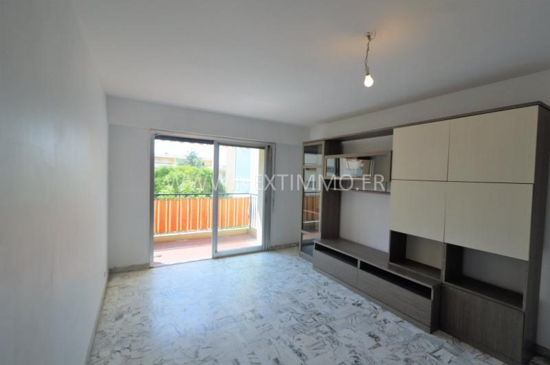 Revenda apartamento Roquebrune-cap-martin 239000€ - Fotografia 2