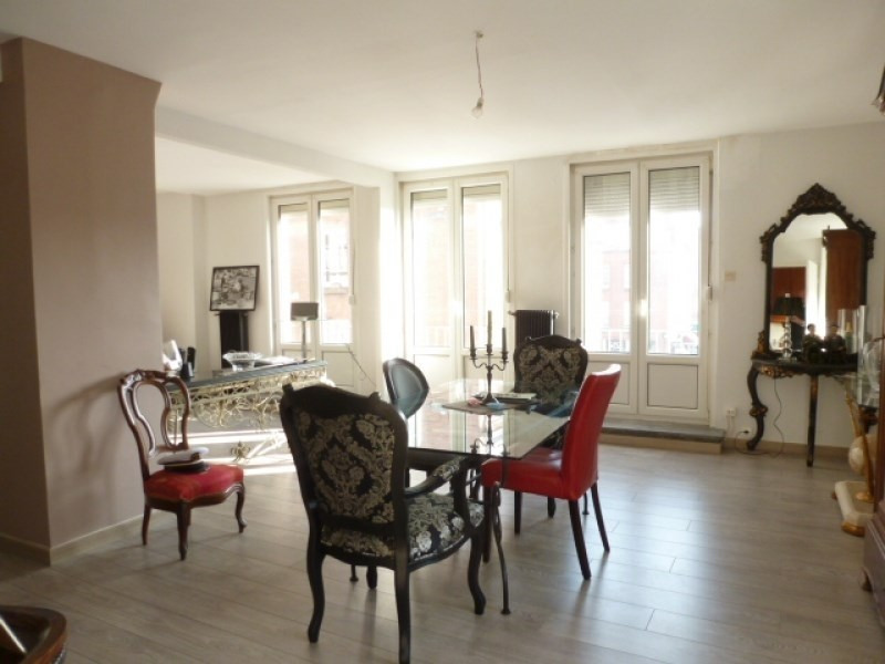 Vente appartement Dunkerque 194 250€ - Photo 6