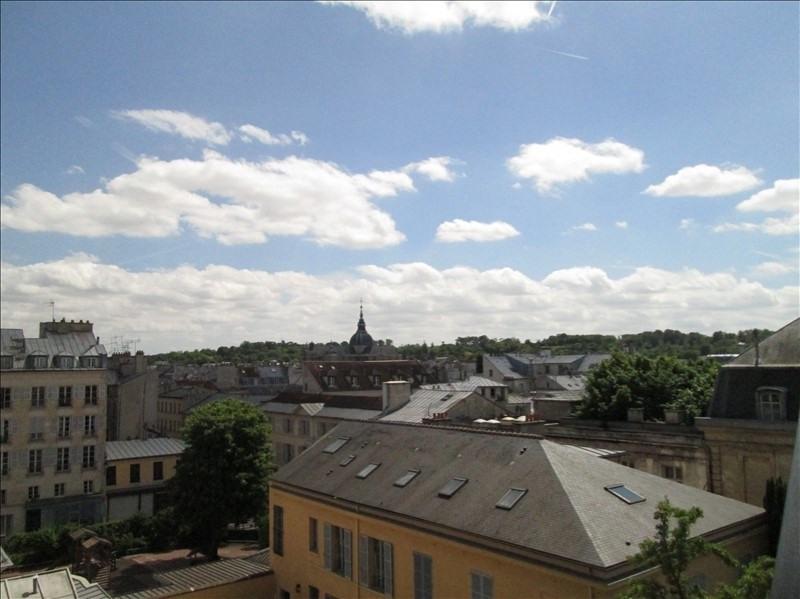 Location appartement Versailles 3000€ CC - Photo 2