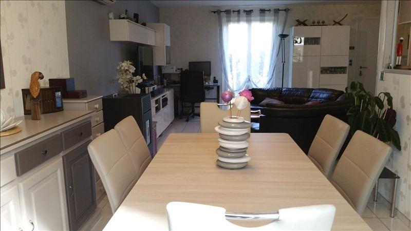 Vente maison / villa Martignas sur jalle 378000€ - Photo 3