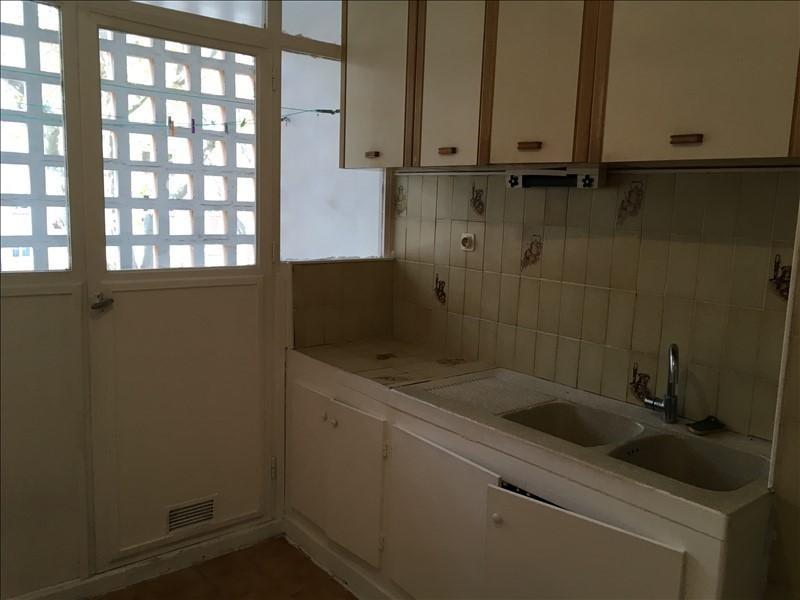 Rental apartment Salon de provence 685€ CC - Picture 3