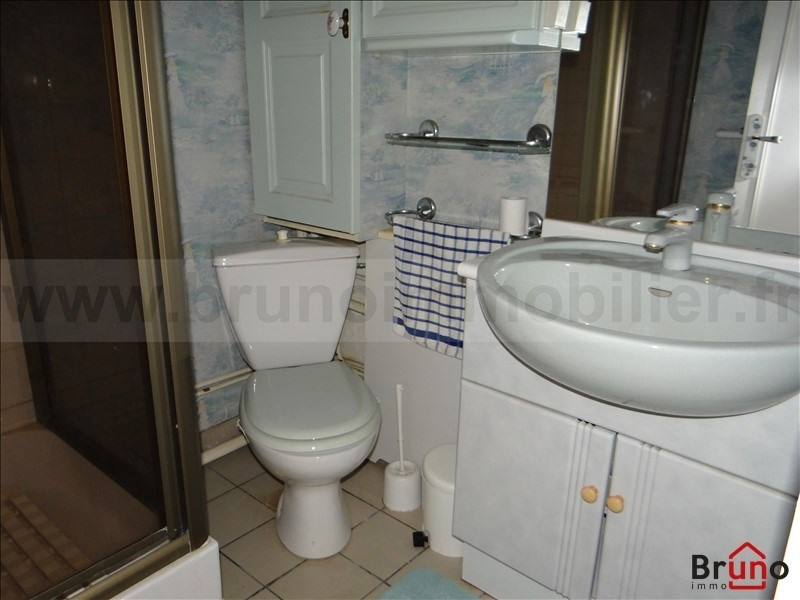 Vente appartement Le crotoy  - Photo 5
